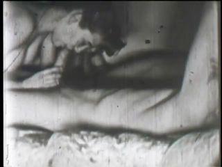 Порно куколд жена госпожа
