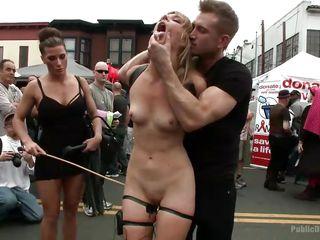Порно пляжные вечеринки
