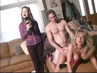 Секс рулетка по вебкамере