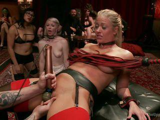Французский секс порно смотреть