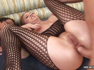 Порно онлайн свингеры анал