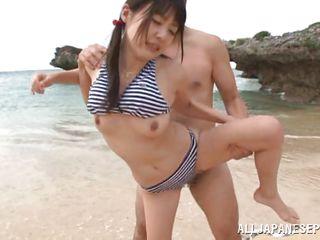 Видео голые девки на пляже