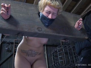 Скачать порно секретарши в чулках