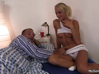 Подборка лучших порно роликов