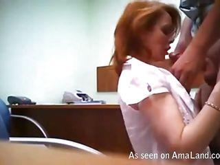 Домашнее любительское секс видео бесплатно