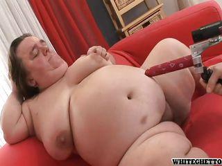 Порно нарезки крупным