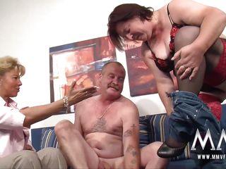Оргии мужа и жены порно