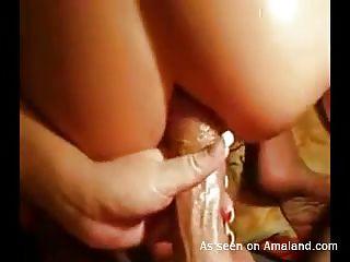 Анальный секс в hd качестве