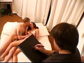 Секс госпожа в контакте ярославль и область