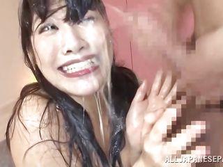 Порно нарезки шлюхи