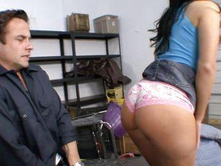 Реальные сучки порно