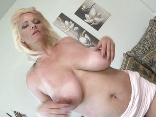 Порно жену перед мужем