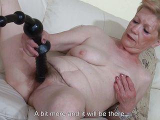 Смотреть порно секс подглядывание