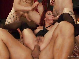 Грубый секс видео смотреть онлайн