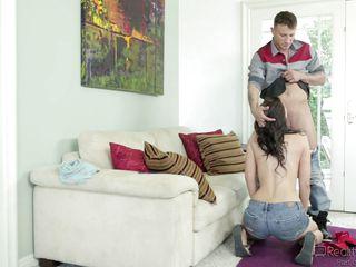 Волосатые смотреть порно ролики онлайн