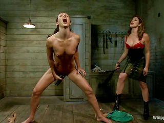 Порно как правильно дрочить