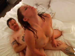 Женская пися крупным планом видео