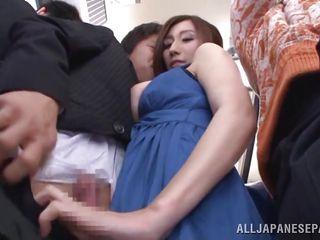 Большие красивые сиски порно