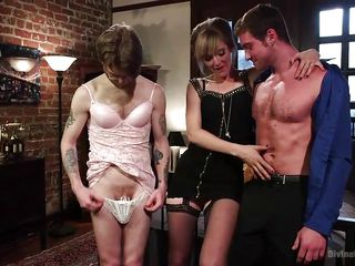 Порно фото зрелых секретарш