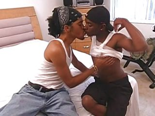 Корейские геи