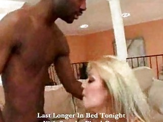 Порно hd с домохозяйка и рабочий