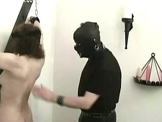 Порно порка рабыни