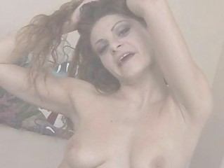Подруга шлюха порно