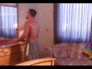Порно полных домохозяек