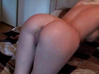 Порно порка девушек ремнем