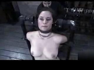 Порно самое жестокое зверские порки лисби рабынь