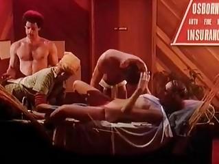 Порно секретарши в перерыве