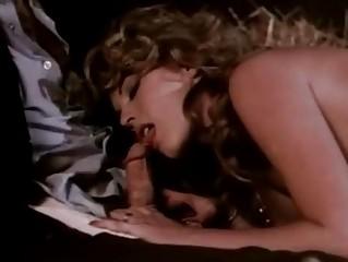 Порно оргии со зрелыми