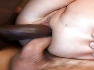 Ооо секс двойное проникновение