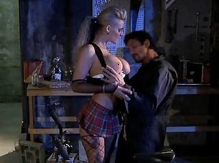 Секс с домохозяйками больаяр