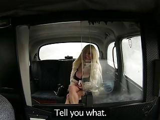 Смотреть порно фотки русских домохозяек бесплатно