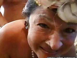 Порно жирные двойное