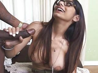 Порно оргии мамочек