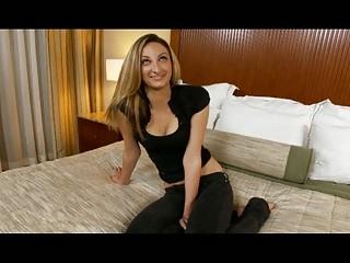 Порно русское шлюхи говорят