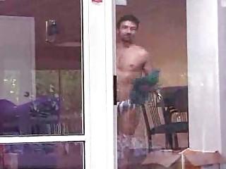 Секс видео старый пердун ебет шлюху