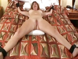 Секс с неграми двойное проникновение