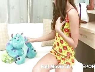 Скачать видео женщина писает порно