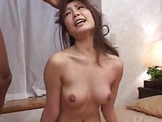 Порно онлайн порка девушек
