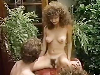 Порно наказание порка фильмы