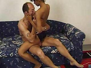 Секс нравится порка