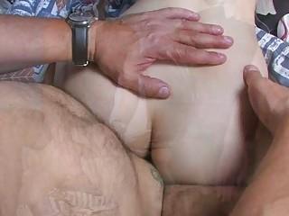 Виде порно негры и старые шлюхи