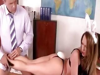 Шлюхи секс красотки