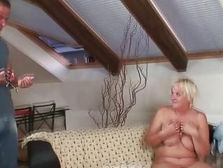Порно фото вашей жены шлюхи