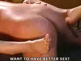 Домохозяйки порно вк