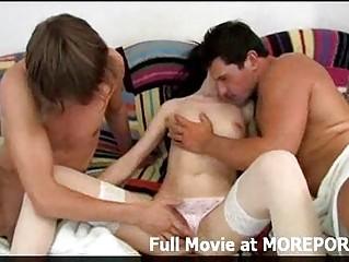 Порно ролики русские домохозяйки