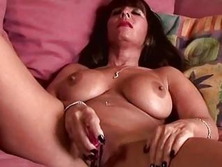 Порно фото домохозяек